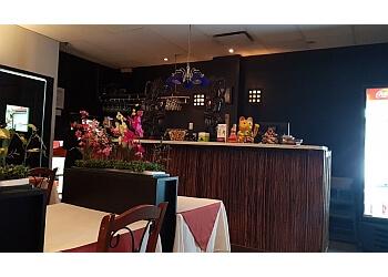 Quebec thai restaurant Restaurant Thai Exotique
