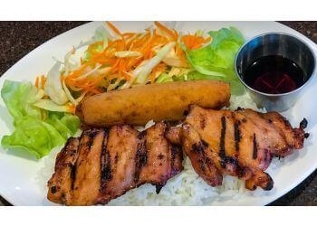 Saint Hyacinthe vietnamese restaurant Restaurant Vietnam V.N. Express