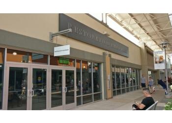 Halton Hills furniture store RH Outlet