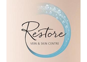 Restore Vein & Skin Centre