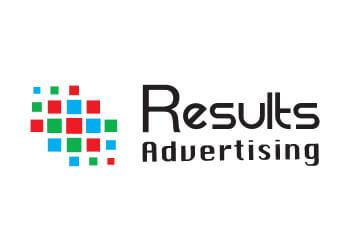 Markham advertising agency Results Advertising