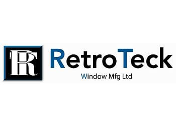 3 best window companies in victoria bc threebestrated for Vinyl window designs ltd complaints