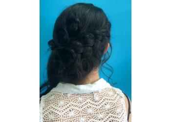 Peterborough hair salon Revamp Hair Studio