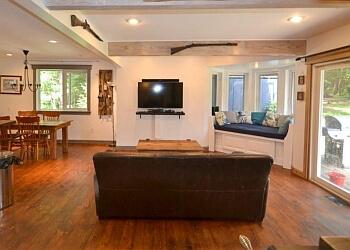 Huntsville flooring company Revival Flooring