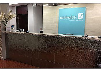 Ottawa naturopathy clinic Revivelife Clinic