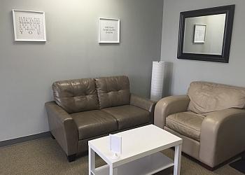 Rewind Laser Clinic