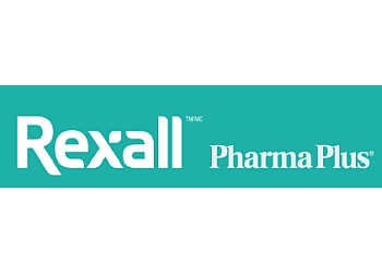 Kamloops pharmacy Rexall