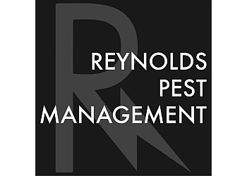 Sarnia pest control Reynolds Pest Management