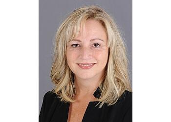 Maple Ridge divorce lawyer Rhonda Murray