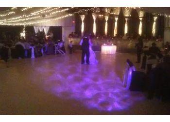 Prince George dj Rhythm & Sound  DJ Service