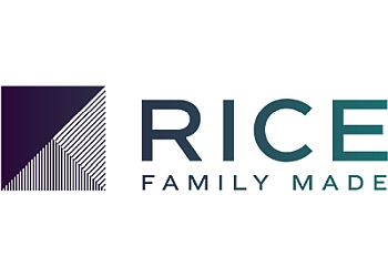 Brampton home builder Rice Development Corp.