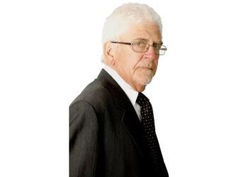Sault Ste Marie real estate lawyer Richard DeLorenzi - O'Neill DeLorenzi Nanne
