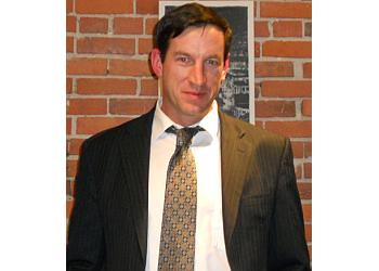 Victoria dui lawyer Richard Neary