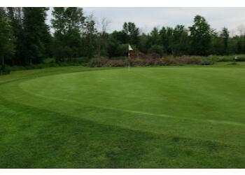 Ottawa golf course Richmond Centennial Golf Course