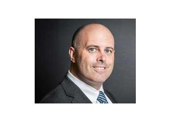 Regina criminal defense lawyer Richmond Nychuk