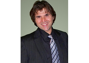 Windsor marriage counselling Rick Saruna, CH, C.I