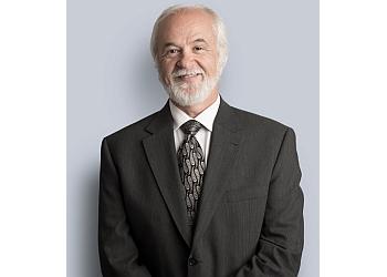 Regina bankruptcy lawyer Rick Van Beselaere