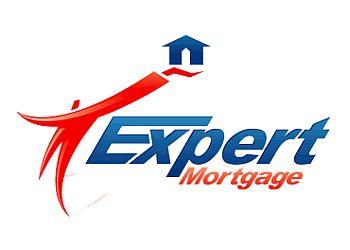 Rick Vaughan Peterborough Mortgage Brokers