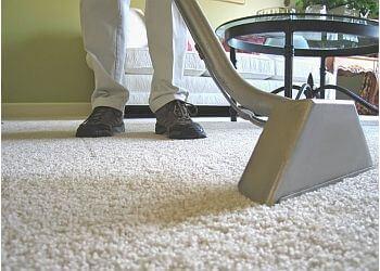 Maple Ridge carpet cleaning Ridge Meadows Carpet Care