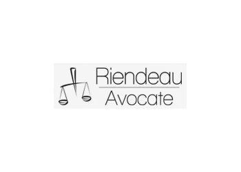 Granby divorce lawyer Riendeau Avocate