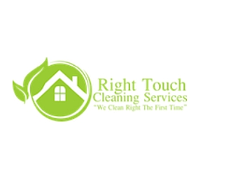 Niagara Falls house cleaning service Right Touch Cleaning Services