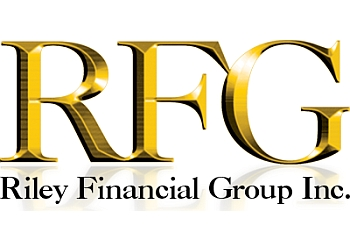 Belleville financial service  Riley Financial Group Inc.