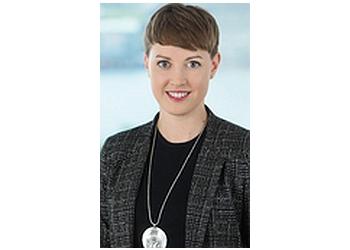 Halifax bankruptcy lawyer Rilla Banks