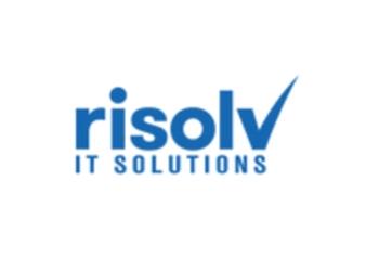 Guelph it service Risolv IT Solutions Ltd.
