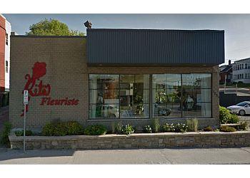 Sherbrooke florist Rita Fleuriste Inc.