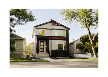 Edmonton bed and breakfast Ritchie Bed & Breakfast