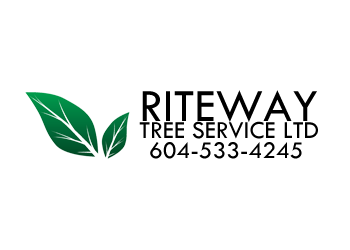 Langley tree service Riteway Tree Service LTD