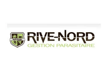 Repentigny pest control Rive-Nord Extermination