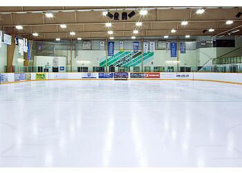 Oakville recreation center River Oaks Community Centre
