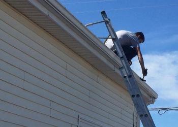 3 Best Gutter Cleaners In Fredericton Nb Threebestrated