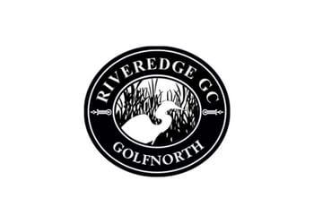 Kitchener golf course RiverEdge Golf Club