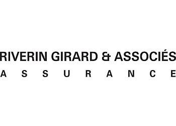 Riverin Girard & Associés