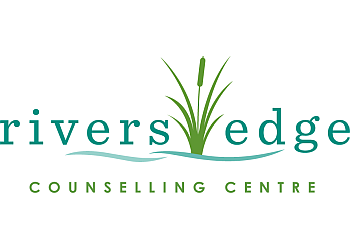 St Albert psychologist River's Edge Counselling Centre