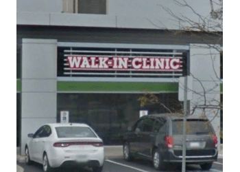 Windsor urgent care clinic Riverside After Hours Walk-In Clinic