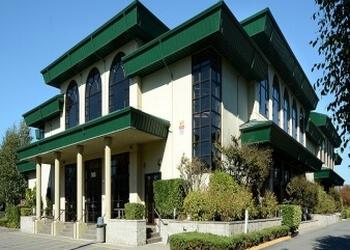 Delta funeral home Riverside Funeral Home & Crematorium
