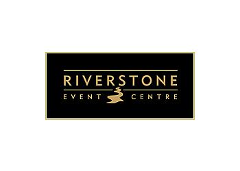 Welland wedding planner Riverstone Event Centre