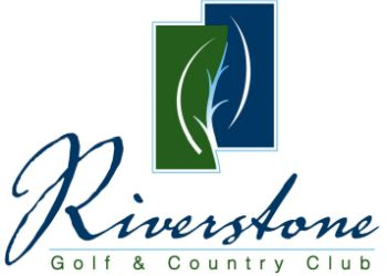 Brampton golf course Riverstone Golf & Country Club