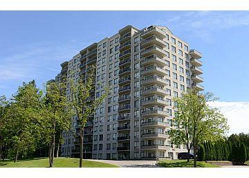 London apartments for rent Riverview Apartments