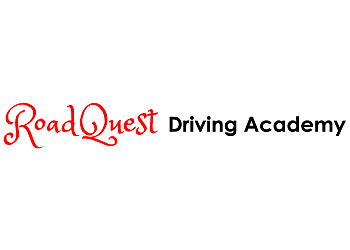 Chilliwack driving school RoadQuest Driving Academy