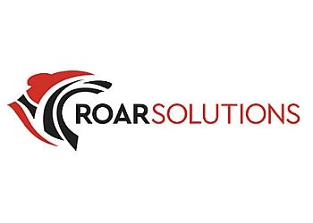 St Catharines web designer Roar Solutions Inc.