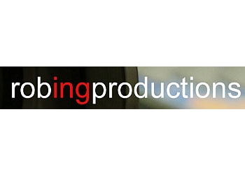 Airdrie videographer Rob Ing Productions