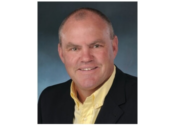 Rob Scott - State Farm Insurance Agent