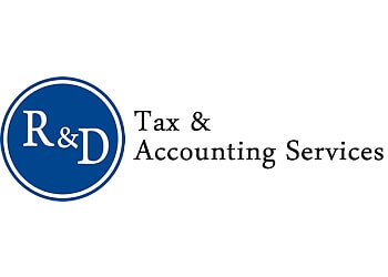 Norfolk tax service  R&D Tax & Accounting Services