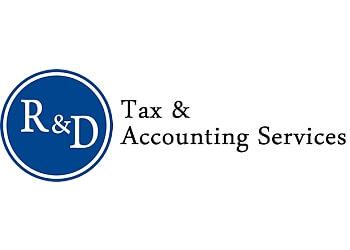 Norfolk tax service Robdale Business & Tax Svc