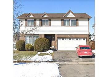 Milton dui lawyer Robert Brooks Barrister & Solicitor