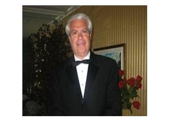 Montreal gynecologist Robert D. Koby, MDCM, FACOG